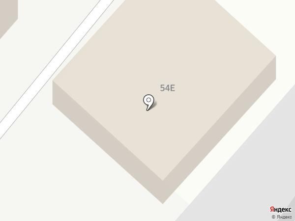 Мастерская по ремонту автостекол на карте Армавира
