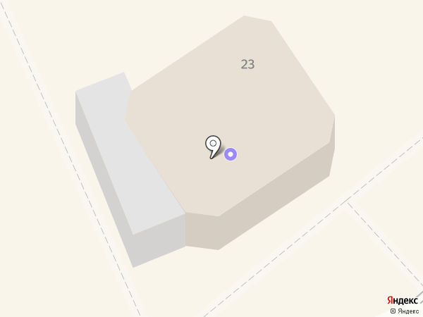 Pesto на карте Армавира
