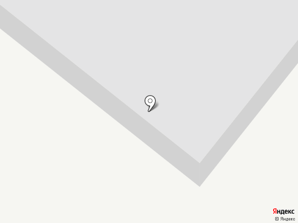 Фабрика кондитерских изделий на карте Армавира
