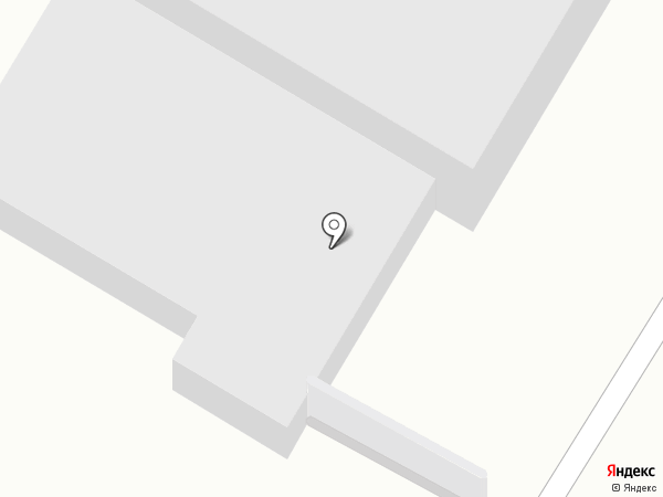 Модуль Плюс на карте Армавира