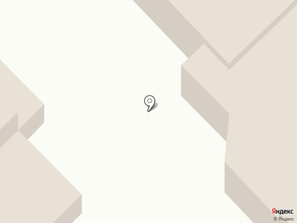Вторая жизнь на карте Кохмы