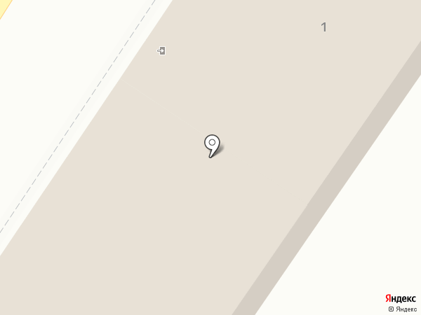 Beerloga на карте Кохмы