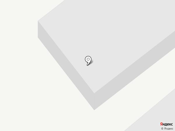 ROMAX на карте Армавира