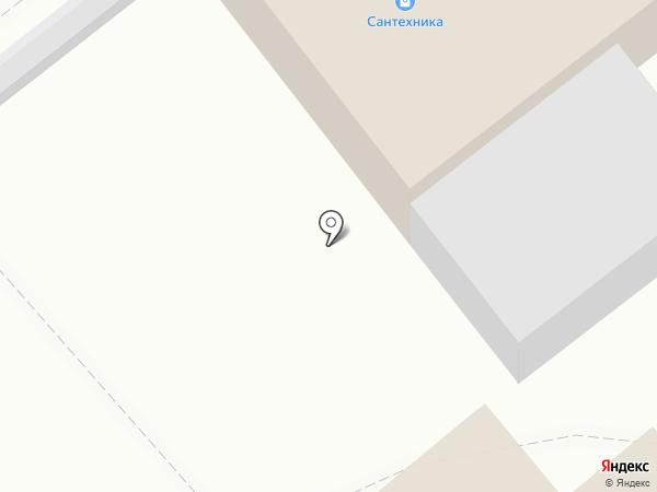 Суперстрой на карте Кохмы