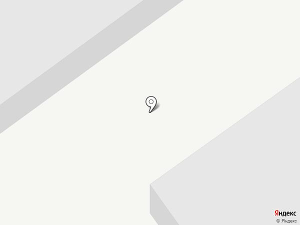 МастерС на карте Армавира