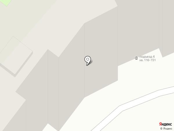 Пульс на карте Армавира