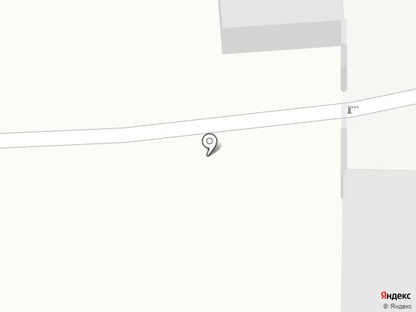 Металлстрой на карте Кохмы