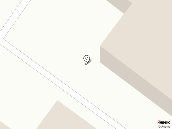 Магазин-склад искусственных цветов на карте Армавира