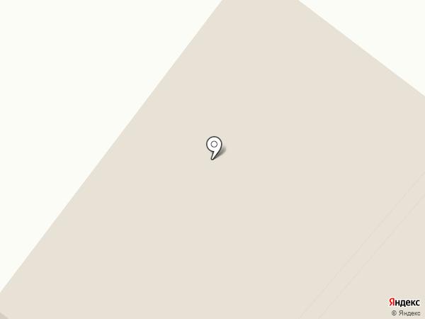 АвтоДом на карте Армавира