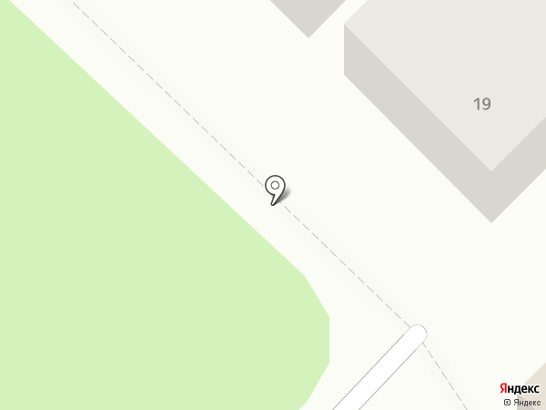 Lady на карте Армавира