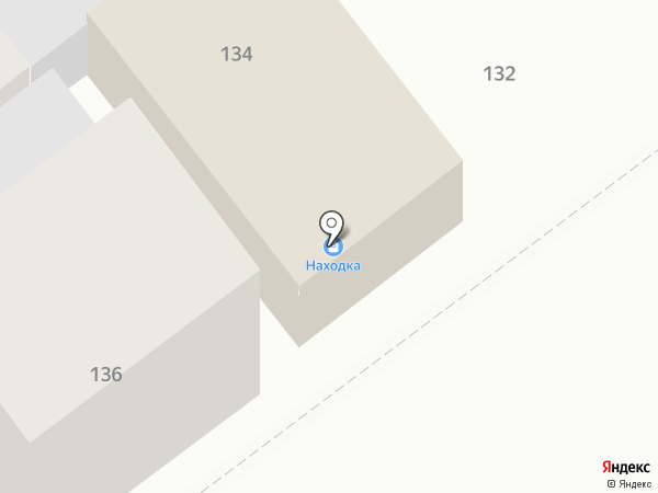 Весь крепеж на карте Армавира
