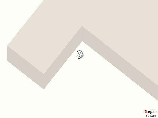 Платежный терминал на карте Армавира
