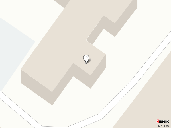 Кубань на карте Армавира