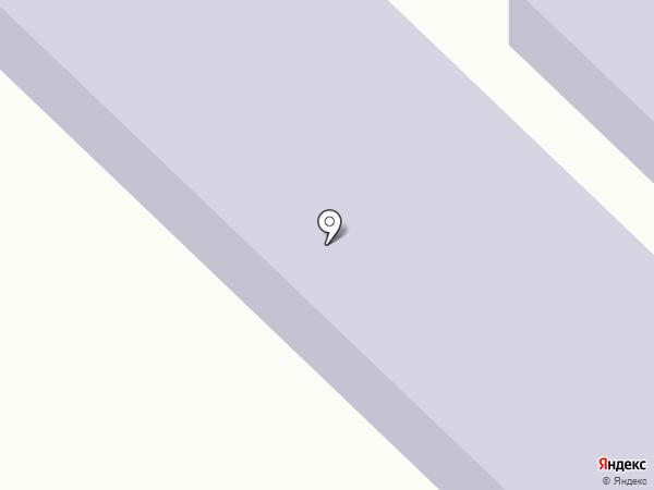 ArSu на карте Армавира