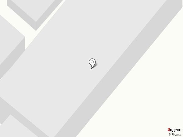 Вояж на карте Армавира