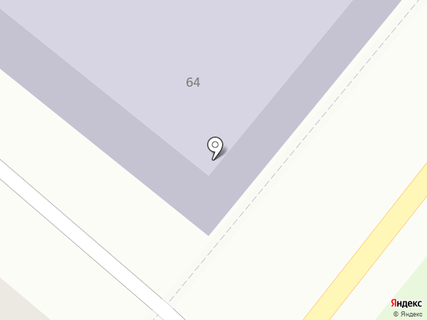 ЦНТТ на карте Армавира