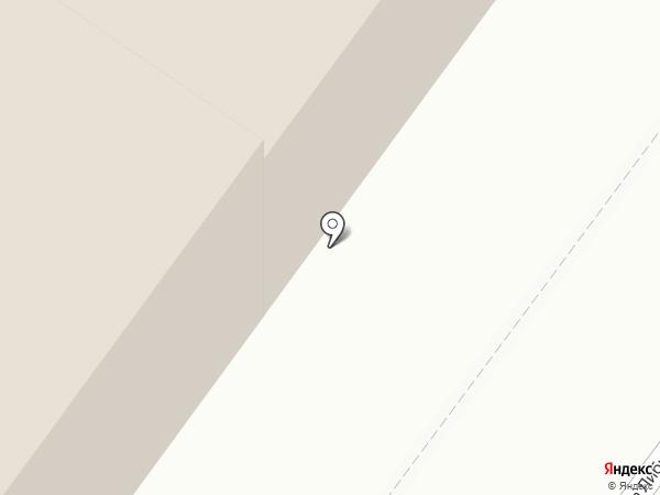 STEAK HOUSE GOODMAN на карте Армавира