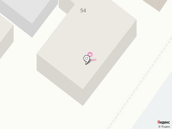 Valeri на карте Армавира