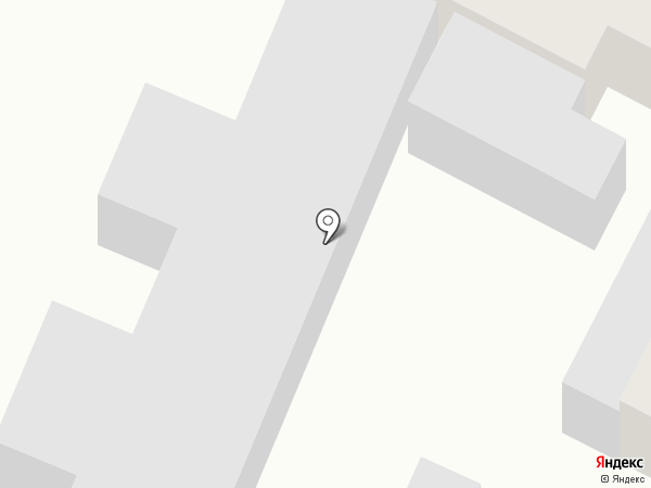 Детский сад №14, Дружба на карте Армавира