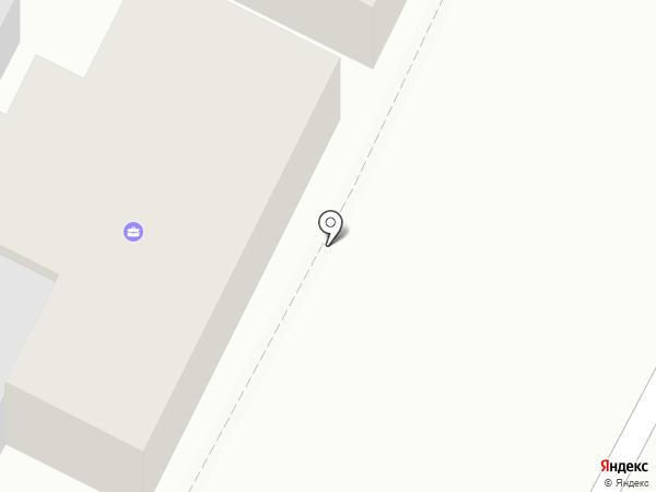 МТС-недвижимость на карте Армавира