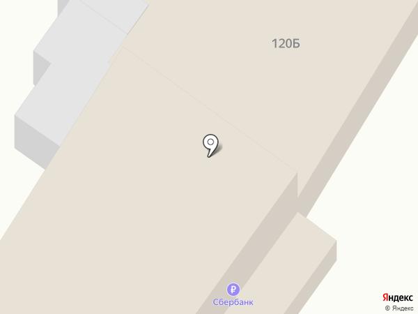 22 век сервис на карте Армавира