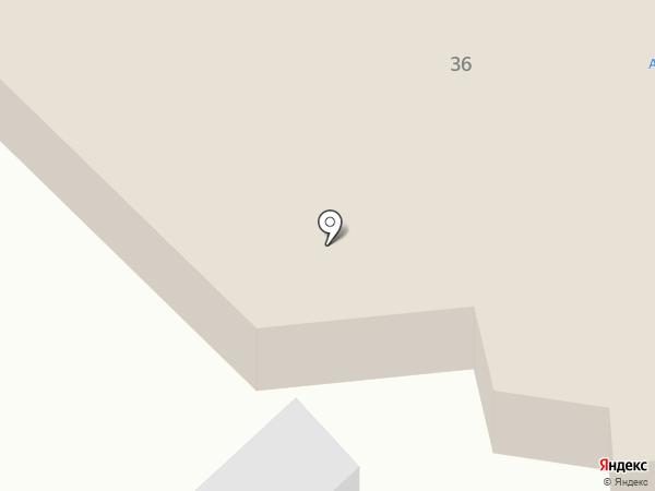 Ломресурс на карте Заветного