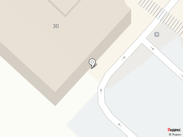 Новый взгляд на карте Армавира