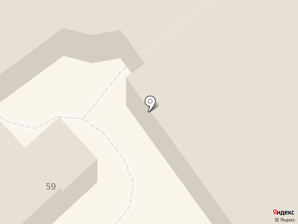 Leo на карте Армавира