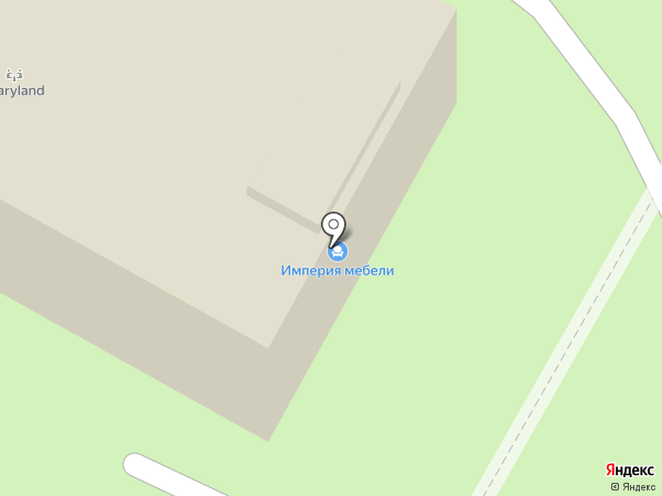 Anastasia Latifova на карте Армавира