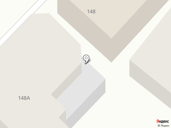 Дом Керамики на карте Армавира