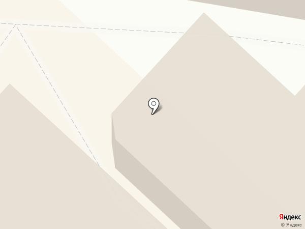 Рыбалка на карте Армавира