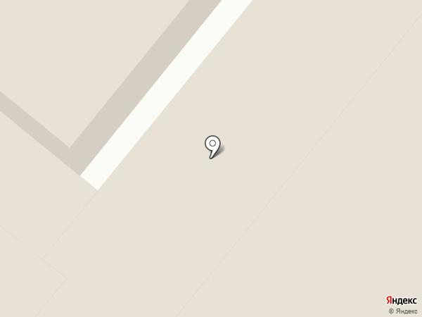 Магазин санфаянса на карте Армавира