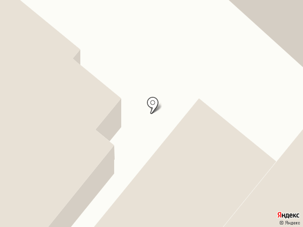 АкваСТИЛЬ на карте Армавира