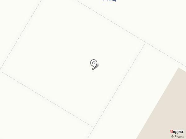 Салон цветов на карте Армавира