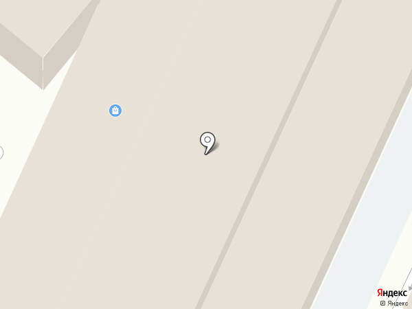 Замки+дверная фурнитура на карте Армавира