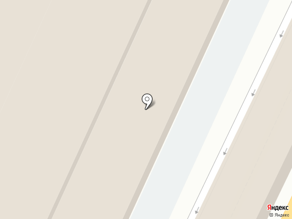 Сервисный центр на карте Армавира