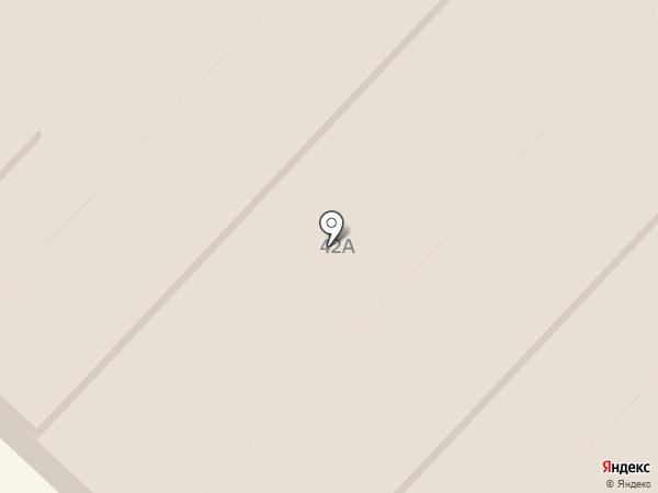 СтройДизайн на карте Армавира