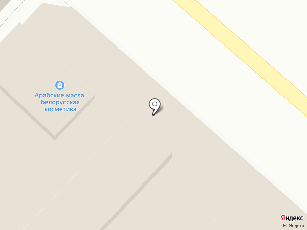 Банкомат, Сбербанк, ПАО на карте Армавира