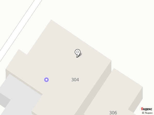 Julia House на карте Армавира