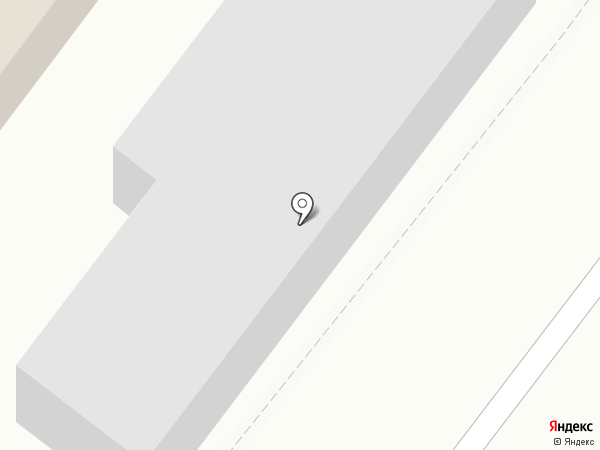 Электро на карте Армавира
