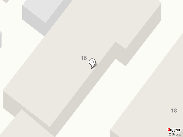 Лад Сантехники на карте Армавира