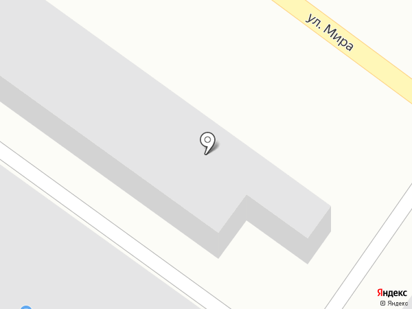 МОТО-МОТО на карте Армавира