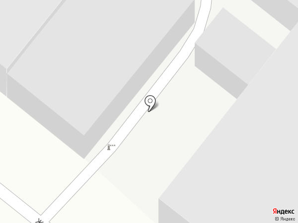 НАШ ПРОДУКТ на карте Армавира