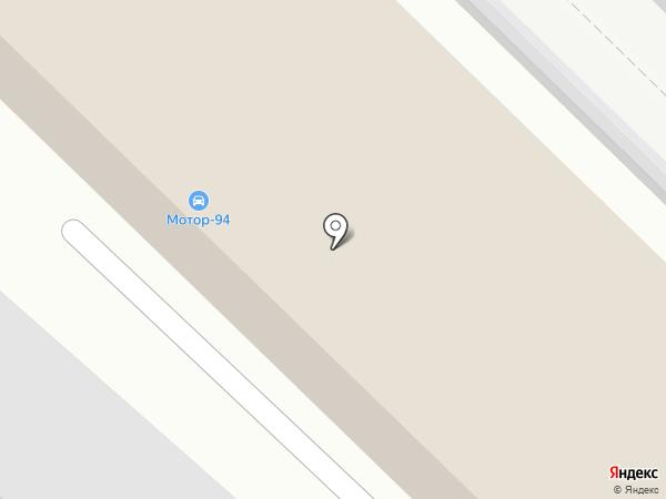 Benita на карте Армавира