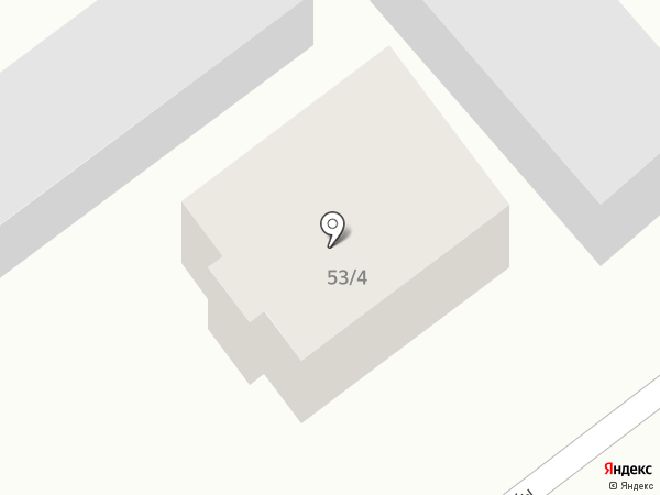 МонтажПлюс на карте Прикубанского