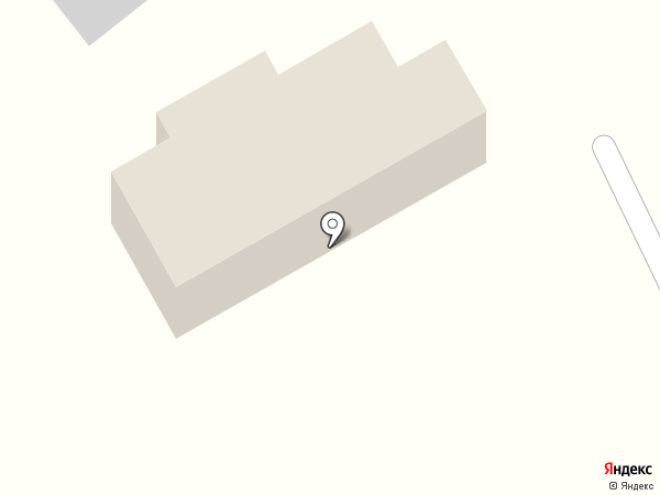 Юг Профи на карте Армавира