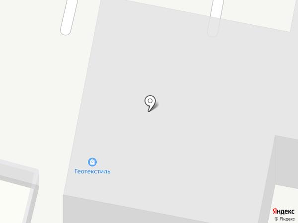 Мобитех на карте Тамбова