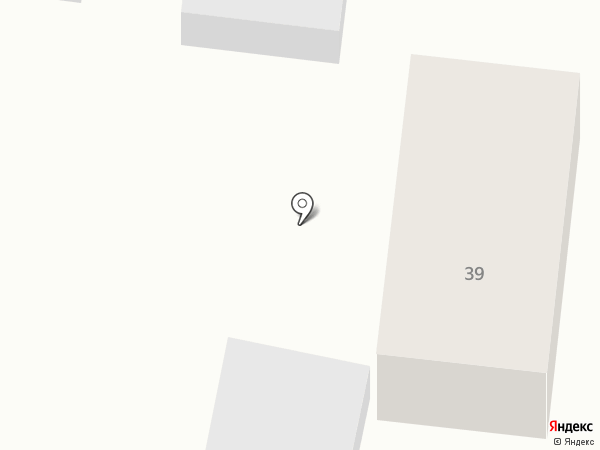 Auto clinic на карте Тамбова
