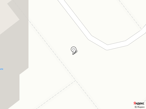 Мужской стиль на карте Тамбова