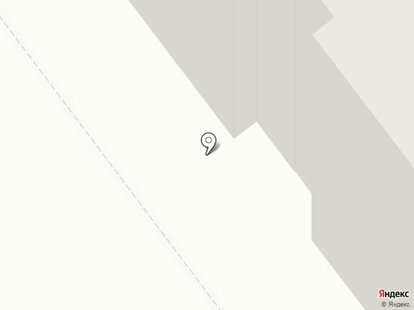 Мясной гурман на карте Тамбова